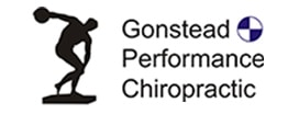 Chiropractic Scottsdale AZ Gonstead Performance Chiropractic