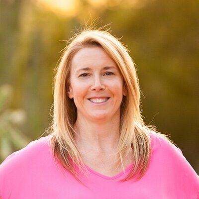 Chiropractor Scottsdale AZ Laurie Trapp
